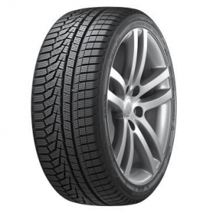 HANKOOK 245/45 R 19 W320B WINTER I*CEPT EVO2 102V XL RFT